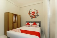 OYO 397 Daily Guest House