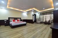 OYO 28397 Hotel Anant Deluxe