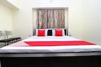 OYO 28399 Chadda House Deluxe