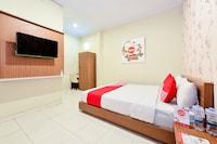 OYO 398 Hotel Family Syariah 2