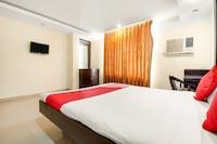 OYO 3336 Hotel Mantri Residency