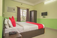 OYO 28412 Green Touch Eco Resort