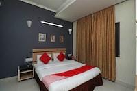OYO 28418 Hotel Jyoti Deluxe