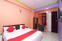 OYO 28427 Hotel Rawat Palace