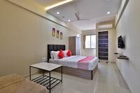 OYO 28429 Hotel Citadel