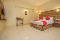 OYO 28437 Hotel Yanggphell Deluxe