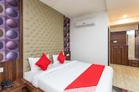 OYO 28438 Hotel Kanika