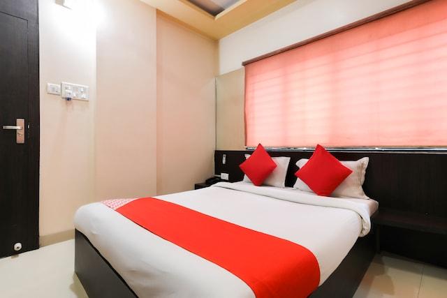 OYO 3341 Hotel Malwa Country