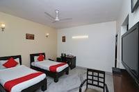 OYO 595 Hotel Aravali View