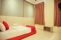 OYO 727 Hotel Rafflesia