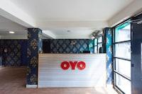 OYO 28462 SRJ Inn