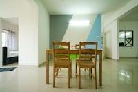 OYO Home 28463 Design Stay Near Infopark