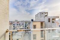 🏘️Private Studio in ❤️of city 28464