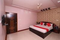OYO 28469 Shivanya Guest House