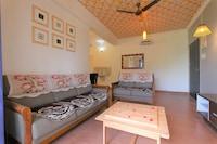 OYO Home 28569 Designer 2BHK