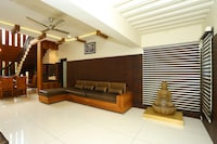 OYO Home 28577 Luxurious Stay