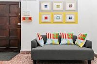 OYO Home 28610 Designer 2BHK Lonavala