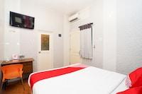 OYO 425 Mojokerto Guesthouse