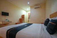 OYO 427 Hotel Galaxy