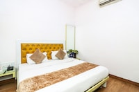 OYO 3349 Hotel Anoop