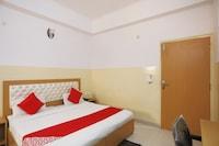 OYO 28629 Hotel Crosswind
