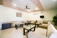 OYO 28633 Hotel Hill Villa Deluxe