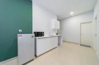 OYO Home 741 Classy 2BR Arte Plus