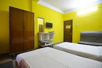 SPOT ON 28638 Hotel Bilas SPOT