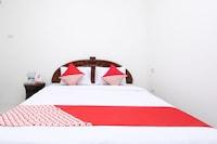 OYO 434 Hotel Parahiyangan Syariah