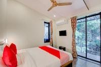 OYO 28666 Halward Resort