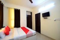 OYO 28677 Hotel Jeevisha Inn