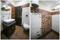 OYO 28678 Pagoda Resorts Inn Suite