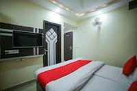 OYO 28678 Pagoda Resorts Inn Saver