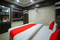 OYO 28678 Pagoda Resorts Inn