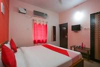 OYO 28685 Hotel Villaggio