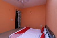 OYO 28698 Hotel Triund Vishal Palace