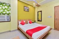 OYO 28704 Hotel Ashoka