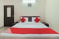 OYO Flagship 28716 Hotel Aditya Residency