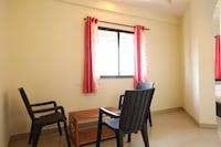 OYO 28720 Prithvi Inn