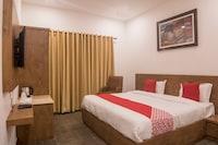 OYO 28721 Hotel Orchard