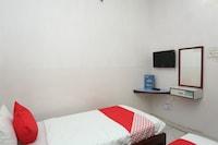 OYO 28731 Hotel Vishal Saver