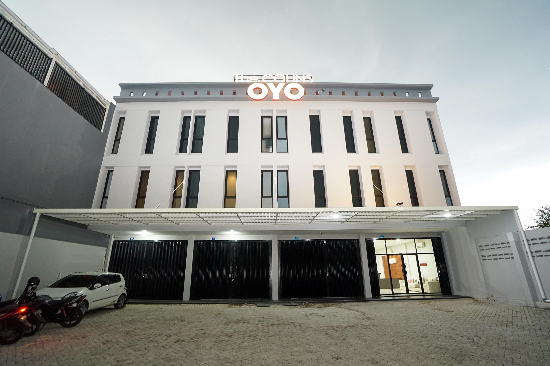 Couple Hotels In Lesehan Joyo Sidoarjo Couple Friendly Hotel Starting Rp33833 Upto 63 Off On 107 Lesehan Joyo Sidoarjo Hotels