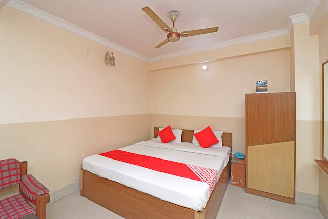 Hotels in Dhanbad Starting @ ₹490 - Upto 70% OFF on 22