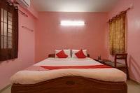 OYO 28738 Abhirami Hotels