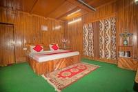 OYO 28761 Lamthang Eco Hut