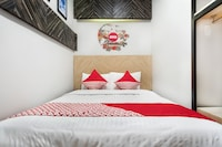 OYO 456 Aljadid Guest House Syariah