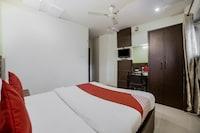 OYO 28766 Hotel Siddharth Saver