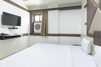SPOT ON 28768 Hotel Bhagat Ji SPOT