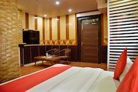 OYO 3360 Hotel Ganga