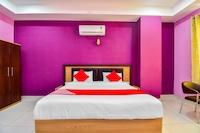 OYO 28779 Hotel Vinayak Resort Saver